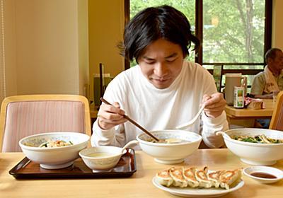 中華レストラン「ぎょうざの満洲」運営の温泉宿が群馬にある…!泊まりで餃子&ビール&温泉を堪能しまくってきたよ - ぐるなび みんなのごはん