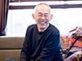 ジブリ鈴木敏夫Pに訊く編集者の極意──「いまのメディアから何も起きないのは、何かを起こしたくない人が作っているから」