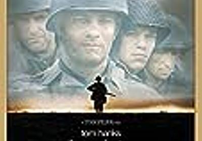 20世紀の名作編:平和の鍵はどこに?戦争映画のベスト20+αと、20世紀の名作30選  - 夢は洋画をかけ廻る