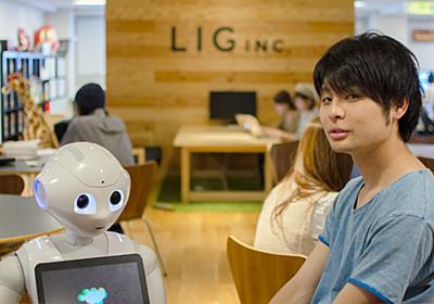 エバンジェリストがカギに!開発者向けマーケティング手法「DevRel」とは? | 東京上野のWeb制作会社LIG