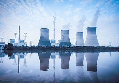 経済成長とCO2排出量は「比例しなくなっている」:IEA報告書 WIRED.jp