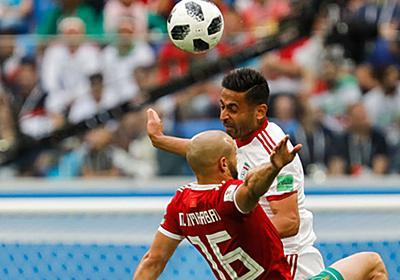 サッカーからヘディングをなくすべきか?脳の損傷を防止する規制ルールへの動き | Rolling Stone Japan(ローリングストーン ジャパン)
