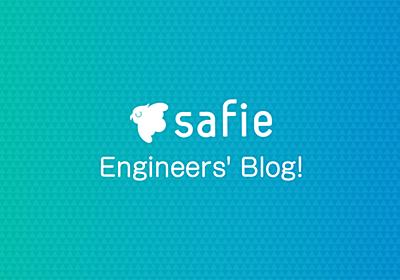 リーダブルコードをプルリクレビュー改善に活用する - Safie Engineers' Blog!