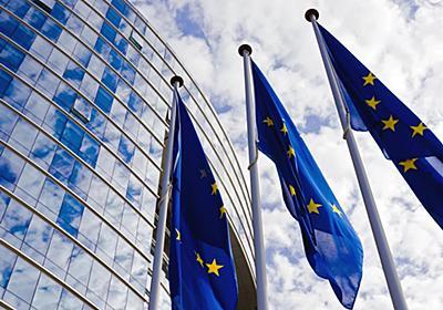 EU議会、新たな著作権指令を承認--YouTube、Facebook、グーグルに「直接的影響」 - ZDNet Japan