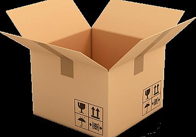 Translate into Japanese · Issue #94 · parcel-bundler/website · GitHub