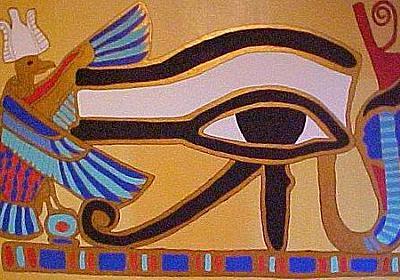 古代のシンボルは現代社会でどのように生き残っているのか? - GIGAZINE