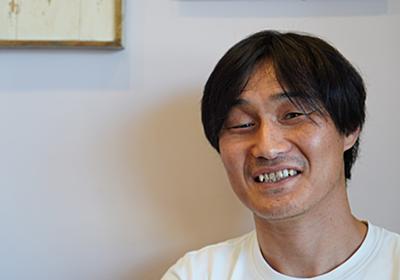 そのとき監督は「出て行け」と言った……安永聡太郎が向き合うことから逃げた「自分の弱さ」とは - ぐるなび みんなのごはん