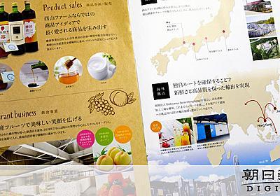 「損しない」カード14枚で800万円失う 男性の怒り:朝日新聞デジタル