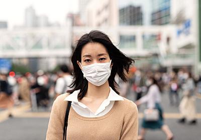 「マスク会食」に効果があるのか専門家は検証せよ   アゴラ 言論プラットフォーム