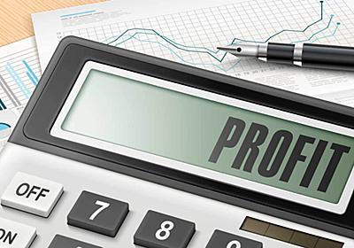 1人当たり営業利益トップ500社ランキング | 企業ランキング | 東洋経済オンライン | 経済ニュースの新基準
