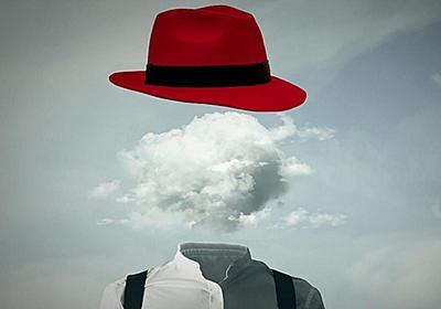 IBM、レッドハット買収で合意--3.8兆円 - CNET Japan