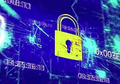 クレデンシャルスタッフィング攻撃とは?--その具体的手法 - ZDNet Japan