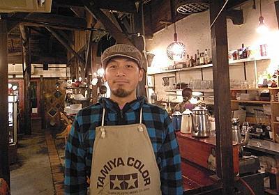 """カフェのテーブルを""""放課後の子どもたちの居場所""""に!食を通じてコミュニティを育む「コミレスネットワーク京都」の試み [コミュニティデザインの現場から]   greenz.jp"""