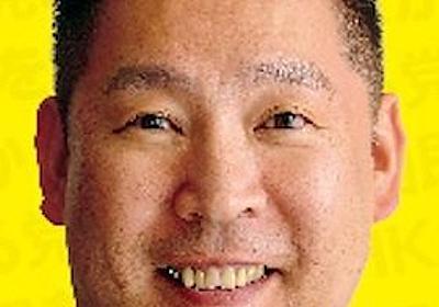 マツコへの集団訴訟煽動「N国」立花代表の危険性 ヘイト雑誌で「NHKも電通も文春も韓国に操られている」とヘイト陰謀論 LITERA/リテラ