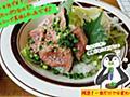 『WitCAFE (ウィットカフェ)』 JR鶴舞駅の高架下にあるオシャレなカフェで頂く、お肉ランチ! - ぺんトコ in名古屋 ~ゆるめの名古屋情報ブログ~