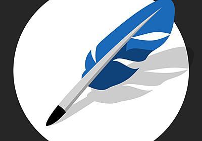 TextwellのSplitViewにおける挙動を利用したランチャー LaunchTime - W&R : Jazzと読書の日々