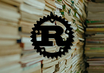 Full-stack Rust: A complete tutorial with examples - LogRocket Blog