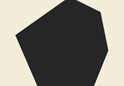 WebKitでのSVGを背景画像にすると起こるバグ - Hail2u