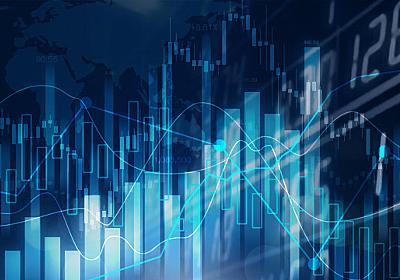 「新しい金持ち」が選んでいる「金融資産」ベスト5を発表…1位に選ばれた「意外な商品」(世古口 俊介) | マネー現代 | 講談社(1/6)