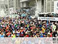 東京マラソン、一般参加の縮小検討 全面取りやめも視野 - 一般スポーツ,テニス,バスケット,ラグビー,アメフット,格闘技,陸上:朝日新聞デジタル