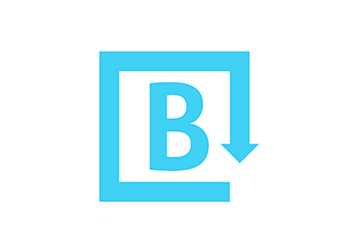 Slackが使ってるロゴ(ブランド資産)管理サービス「Brandfolder」が気になった - LOGzeudon