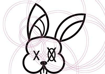 ロゴデザインの作り方と重要性をデザイナーが徹底解説します。 | OMGmag