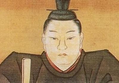 「戦国最強の大名」と言われた島津家、実は「未熟で弱体」だった…?(新名 一仁)   マネー現代   講談社(1/5)