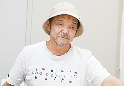 宮崎駿【前半】 - ぴあ