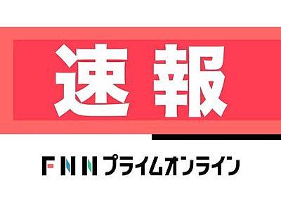 東京都の小池知事 過度の疲労により今週静養と発表