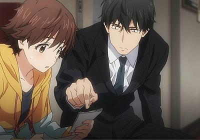 武内P「食には関心があります」 本田未央「そうなんだ」 - ゴールデンタイムズ