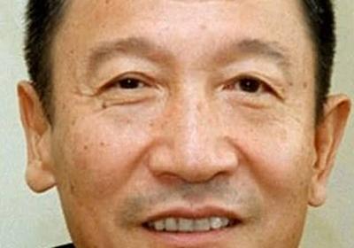 作曲家の筒美京平さんが死去 昭和歌謡の黄金期支える、80歳 | 共同通信