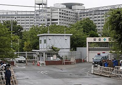 「オウム7人死刑」を現役大学生はどう見たか:日経ビジネスオンライン