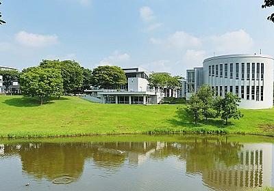 慶応SFC、不正アクセスの疑いで学内システム停止 秋学期スタートを1週間延期 - ITmedia NEWS