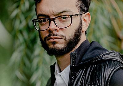 【和訳】New York Times 『プログラマーと独裁者』   btc_dakara   Spotlight