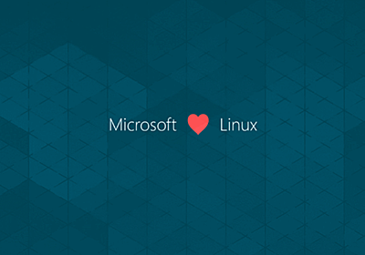 Microsoft Wants exFAT in Linux Kernel, Opens File System Specs