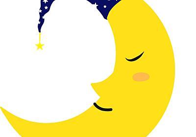 スマートニュースに記事が載ったみたいです…「おしょぶ~presents真夜中の雑談室第71夜」^^ - おしょぶ~の~と