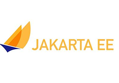 Eclipse Foundationが「Jakarta EE 8」リリース - ZDNet Japan