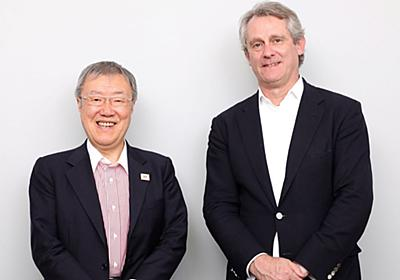 日本人はなぜ「論理思考が壊滅的に苦手」なのか | 国内経済 | 東洋経済オンライン | 経済ニュースの新基準