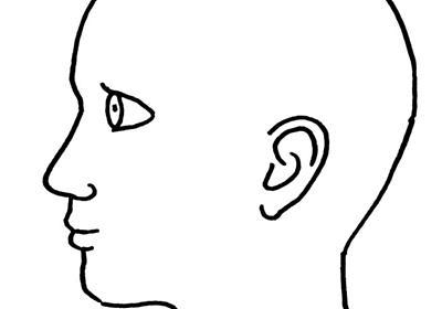 PowerPointでイラストを描く(1) - 猿虎日記