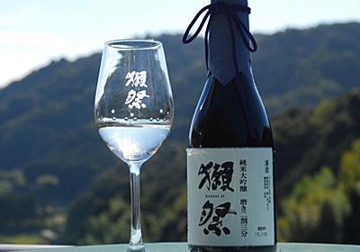 安易な「せんべろの酒」が日本酒をダメにした | 食品 | 東洋経済オンライン | 経済ニュースの新基準