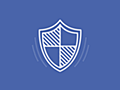 Facebookのアクセストークン流出問題、原因は複雑に絡み合う3つのバグ | TechWave(テックウェーブ)