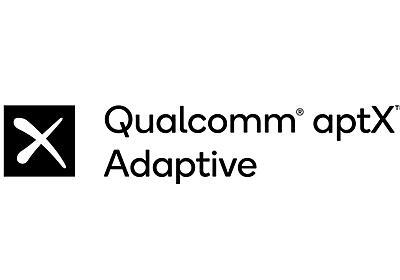 Bluetoothの音を動的に調整、次世代の「aptX Adaptive」をクアルコムが発表 - ケータイ Watch
