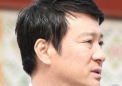 加藤浩次は残留「辞める」本心も吉本は変わっていく - 芸能 : 日刊スポーツ