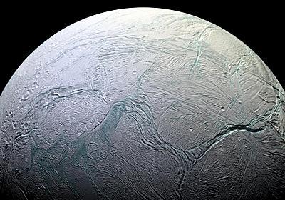 宇宙人ってみんな地下の海に閉じ込められてるんじゃないかな? という惑星科学者の話 | ギズモード・ジャパン