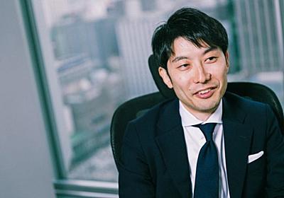 なぜ大企業の新規事業は頓挫するのか? 「社員がイノベーションを起こせない」これだけの理由   BUSINESS INSIDER JAPAN