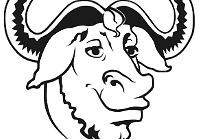 Ring, officially a GNU package