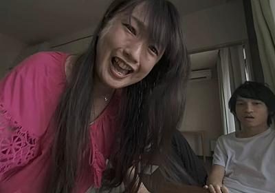 子ども視点で「虐待をVR体験する動画」がつらい 横浜で起きた幼児虐待をリアルに再現し、被害の早期発見目指す - ねとらぼ