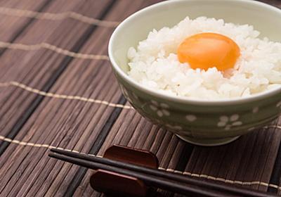 血糖値の上昇を防ぐ!押し麦のダイエット効果 - lulu Mama*kiroku*