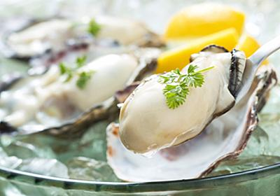 牡蠣好き&初心者必見!絶品生牡蠣を味わえる都内の人気オイスターバー厳選15軒
