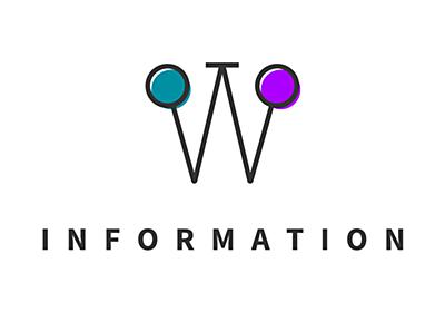 CMS/WordPressを使用したホームページからの情報発信・情報管理   岡山県倉敷市のWebとデザインの制作会社 AEDI株式会社